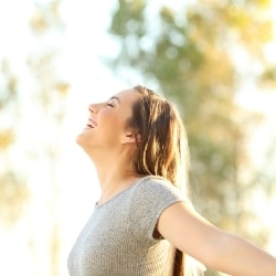 Breathing Exercises Benefits Unknown To Most People