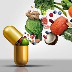 Do I Need Vitamin Supplements