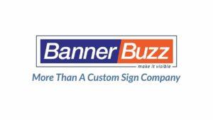 bannerbuzz review