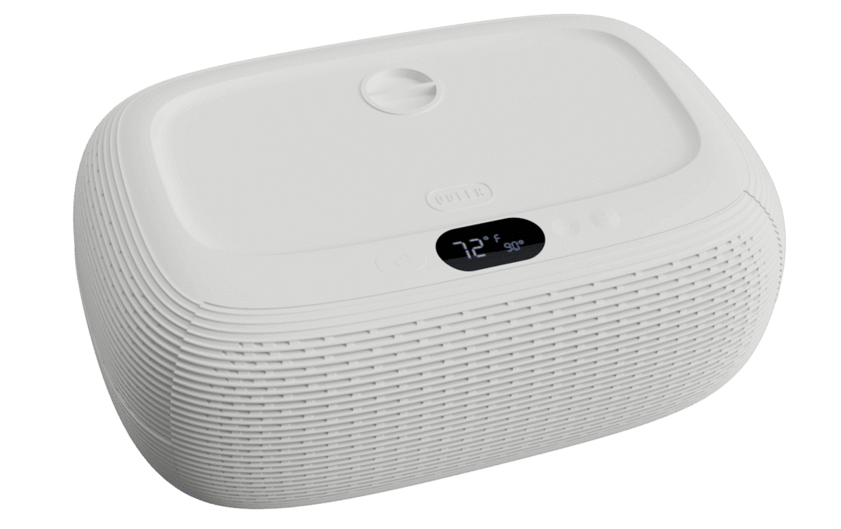 ooler sleep system review