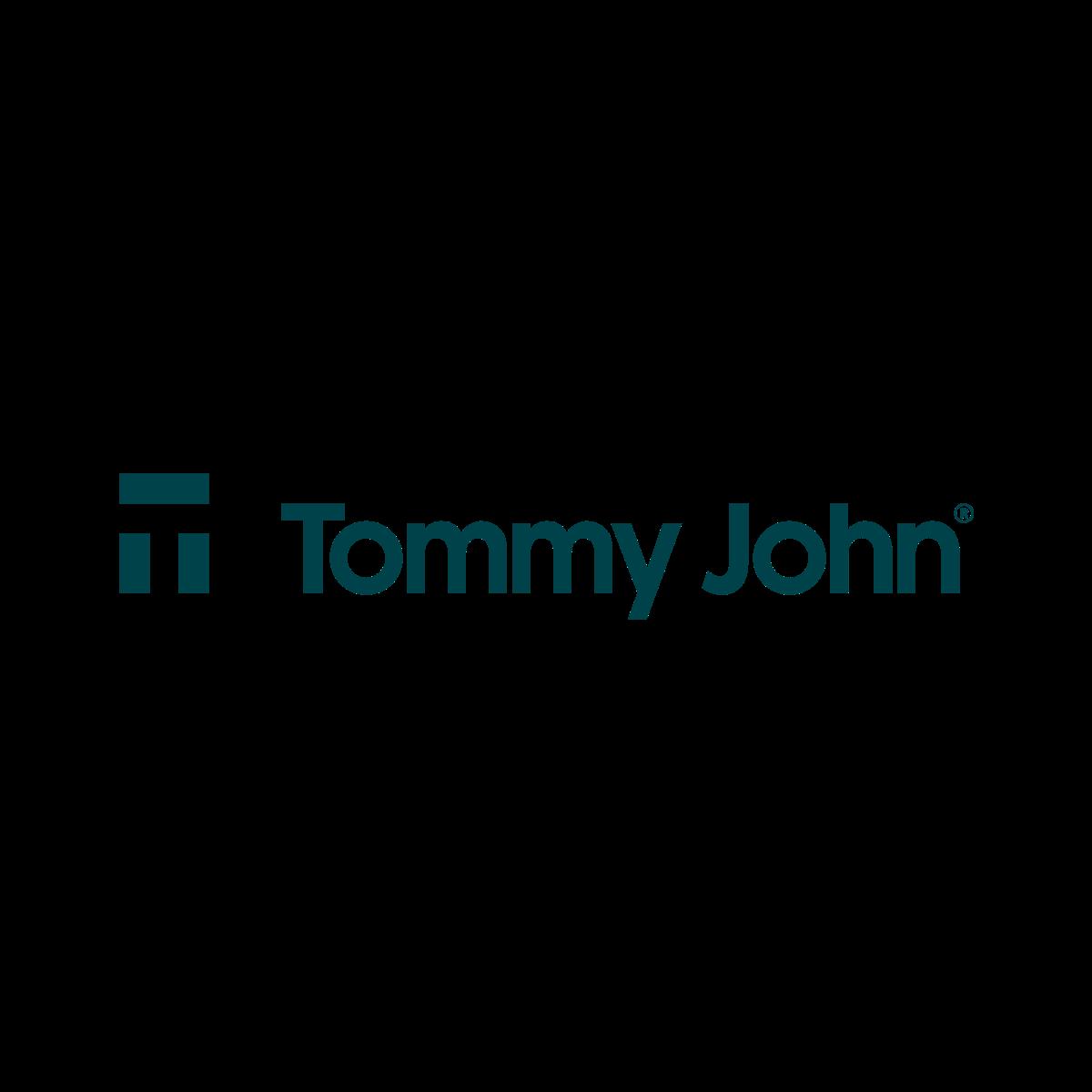 tommy john underwear review